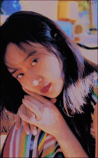 Kwon Yuri (SNSD) H1WpRC2o