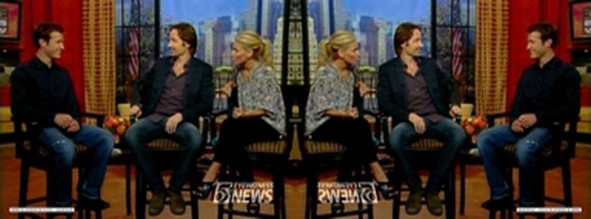 2008 David Letterman  QEgLs3od