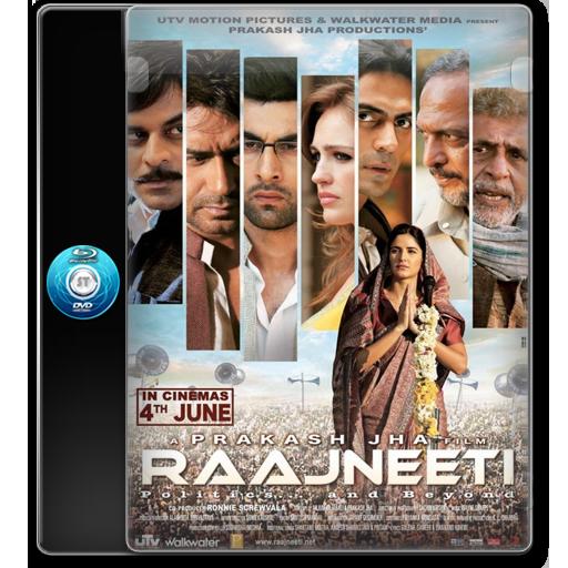 raajneeti full movie hd 1080p 2010