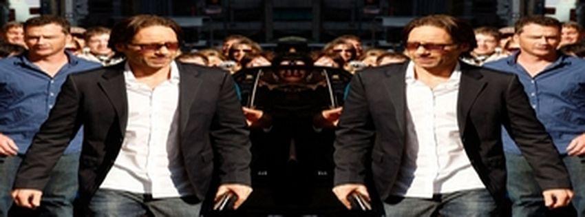 2008 David Letterman  CsIs9wI6