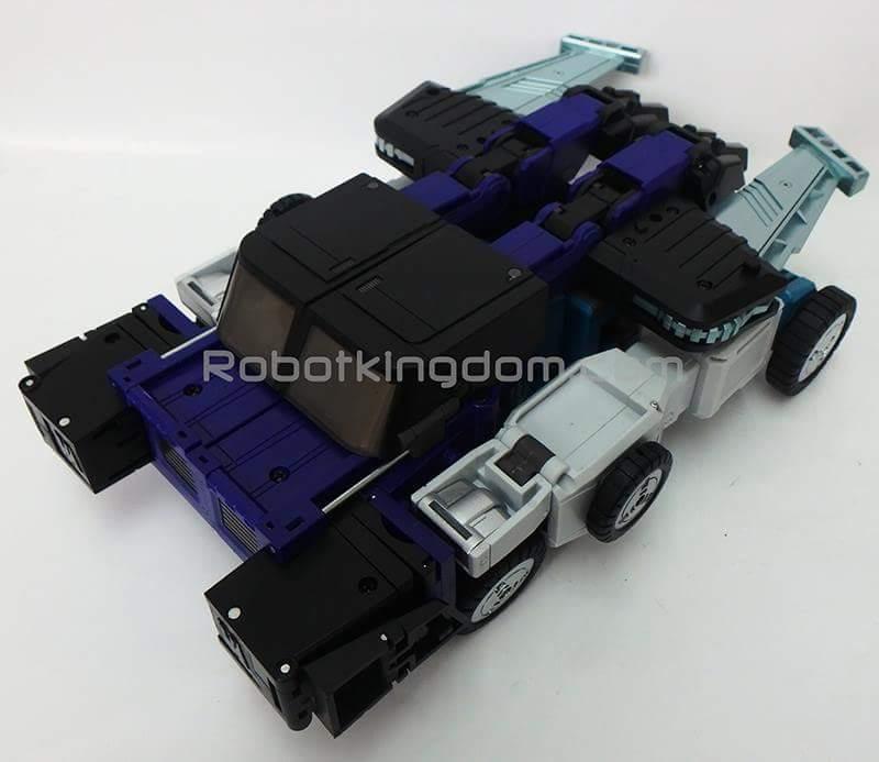 [DX9 Toys] Produit Tiers - Jouet D10 Hanzo - aka Sixshot/Hexabot KWSWFaVl