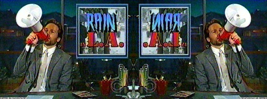 2004 David Letterman  47oU8HWK