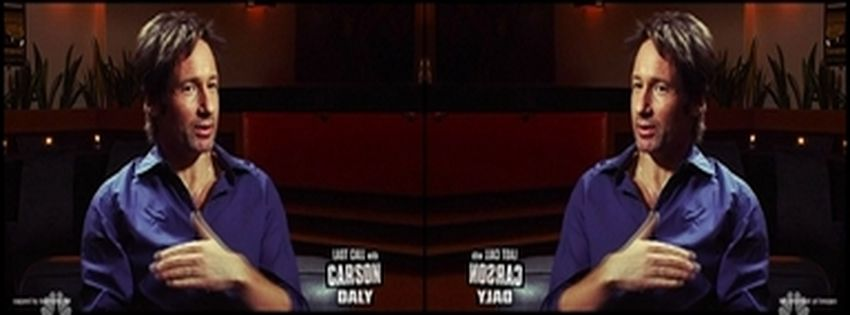 2009 Jimmy Kimmel Live  WudnWFLU