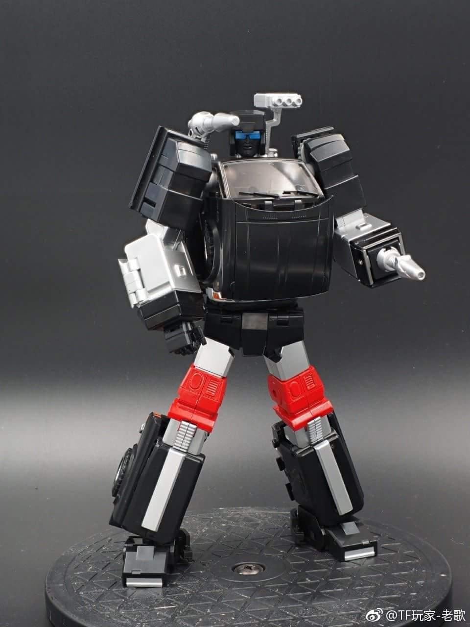 [X-Transbots] Produit Tiers - Jouet MX-VIII Aegis - aka Trailbreaker/Glouton GBl9vO7a