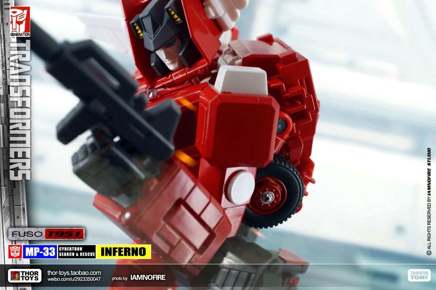[Masterpiece] MP-33 Inferno - Page 6 TteQc5sa