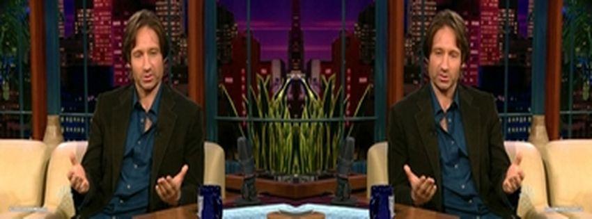 2008 David Letterman  74u4TgQx