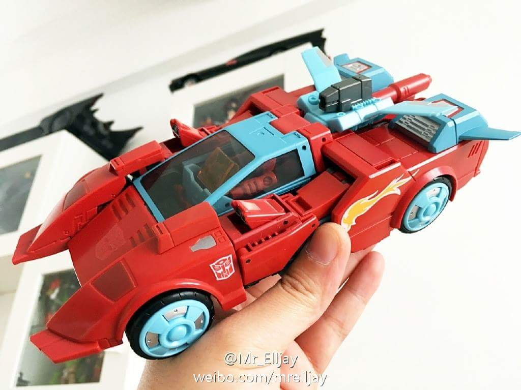 [Maketoys] Produit Tiers - Jouets MTRM - aka Headmasters et Targetmasters - Page 4 0FqFswlW