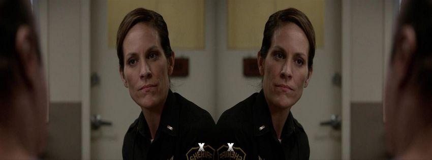 2014 Betrayal (TV Series) SDiAhjoc