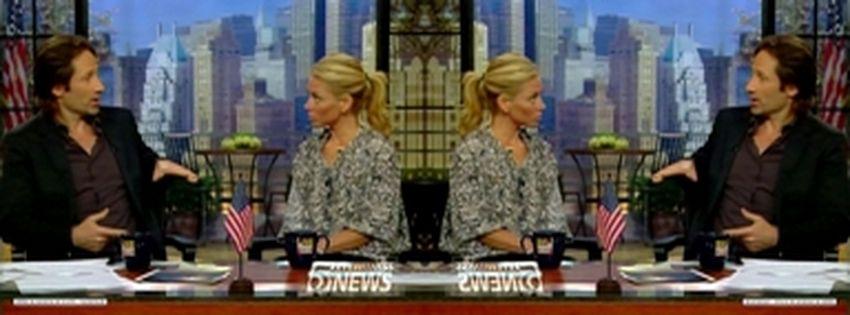 2008 David Letterman  TYMrEhFD