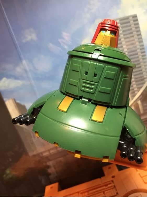 [Toyworld][Zeta Toys] Produit Tiers - Minibots MP - Gamme EX - Page 2 S03zPXew