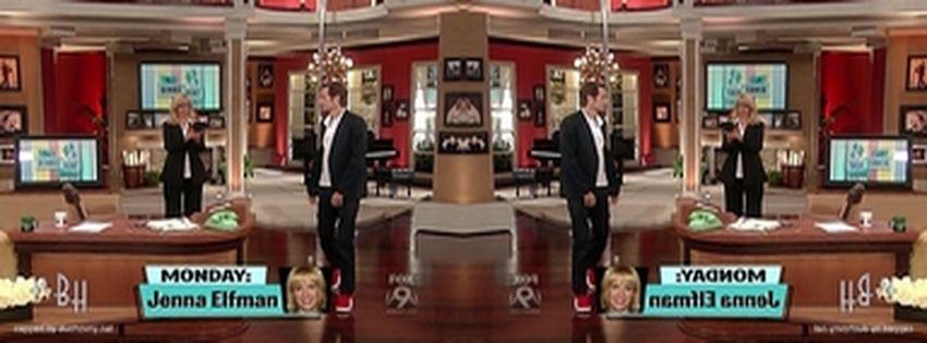 2009 Jimmy Kimmel Live  46gubDOp