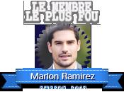 Marlon Ramirez χ The people I've met are the wonder of my world DGodS2uQ