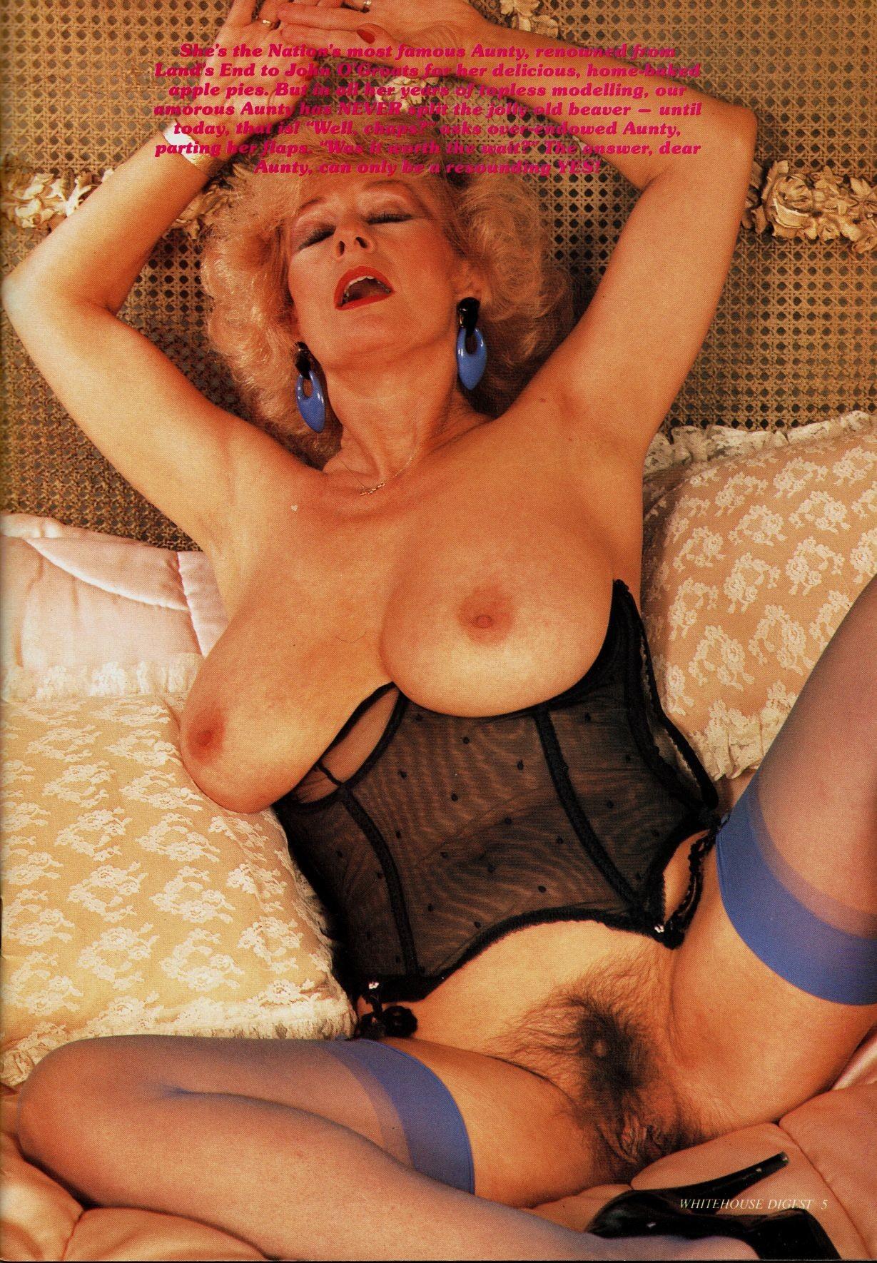 1 3 eroticon the world s biggest gang bang 2002 - 2 7