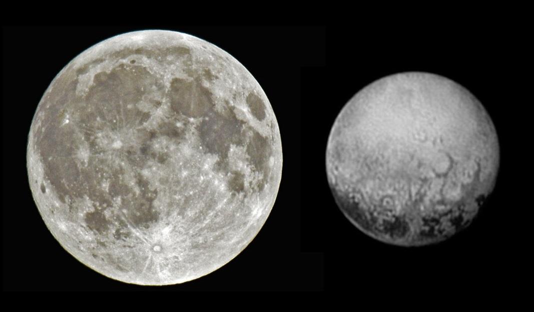 New Horizons : objectif Pluton - Page 3 JJ5VVytu