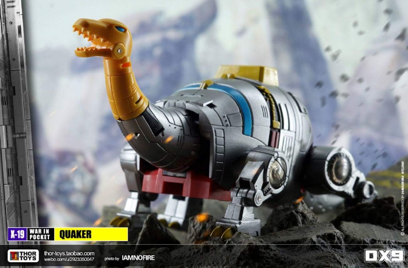 [DX9 Toys] Produit Tiers - Jouet War in Pocket (Taille Legends) - Page 5 2qt6Z8MV