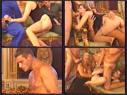 Erotische Milf treibt sich zur Extase - HD-SEXFILMEcom
