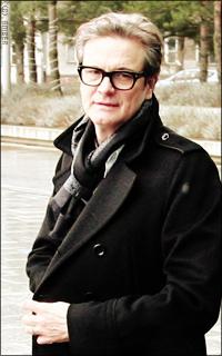 Colin Firth PRmD6TG2