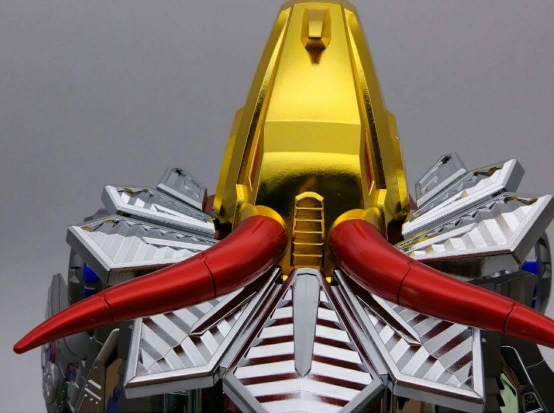 [GigaPower] Produit Tiers - Jouets HQ-01 Superator + HQ-02 Grassor + HQ-03 Guttur + HQ-04 Graviter + HQ-05 Gaudenter - aka Dinobots - Page 4 XsX0tJLR