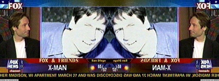 2004 David Letterman  AtCHZgYf
