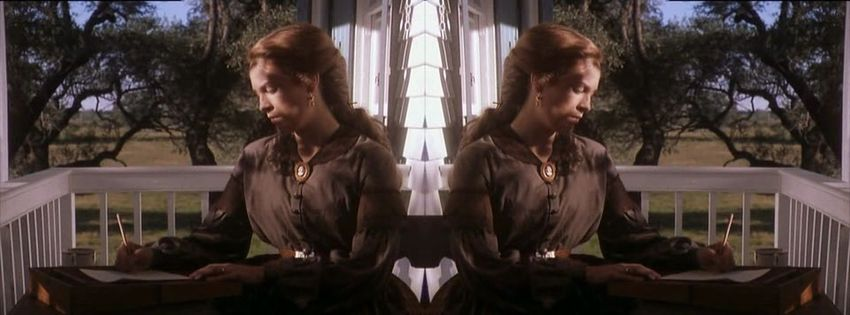 1997 Soeurs de coeur (1997) (TV Movie) KFqki3RR
