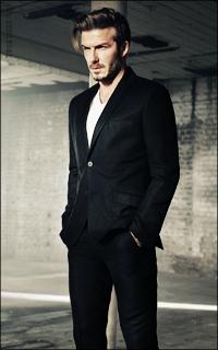 David Beckham 87sO3Wqe