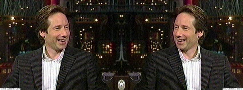 2004 David Letterman  LtGSo1az