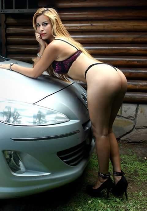 prostitutas felices francesas buenorras