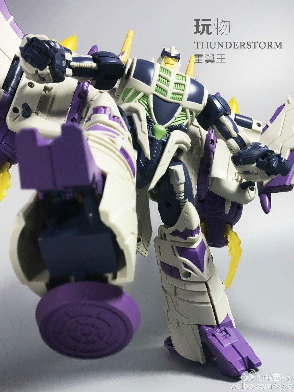 [Garatron] Produit Tiers - Gand of Devils G.O.D-01 Thunderstorm - aka Thunderwing des BD TF d'IDW - Page 2 T9uLOd7B