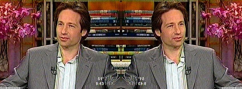 2004 David Letterman  ZaaABxTz
