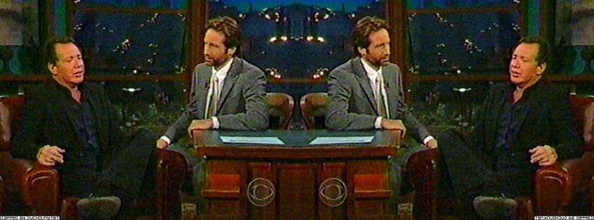 2004 David Letterman  K4uRPjm3