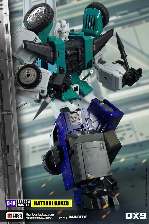 [DX9 Toys] Produit Tiers - Jouet D10 Hanzo - aka Sixshot/Hexabot - Page 2 1pmGY7LW