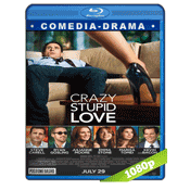 Loco Y Estupido Amor (2011) BRRip Full 1080p Audio Trial Latino-Castellano-Ingles 5.1