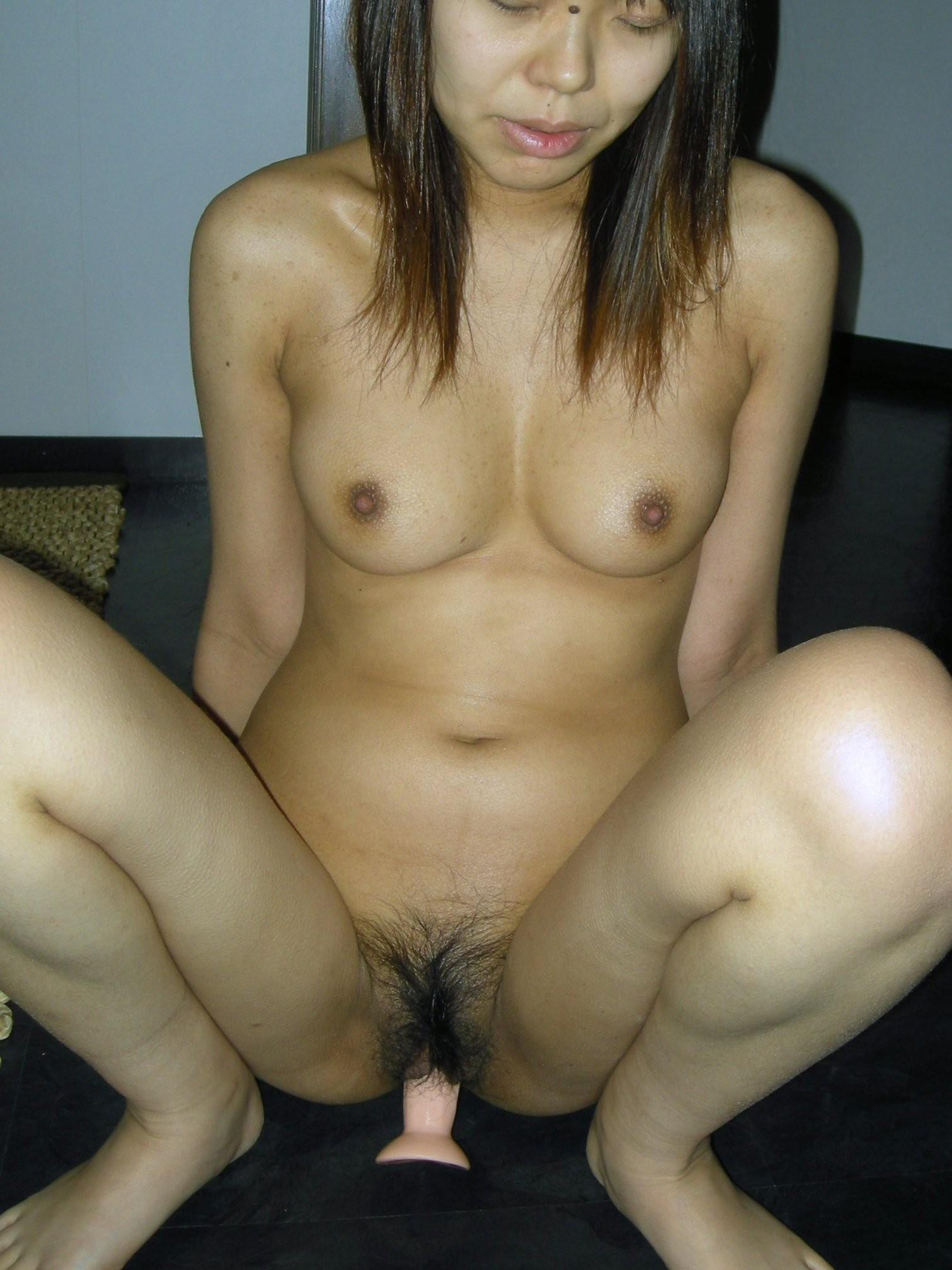 Stacy martin amp shia labeouf clip 2 nymphomaniac - 3 part 5