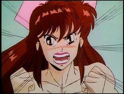 Ruko Tatase (Ogenki Clinic Adventures)