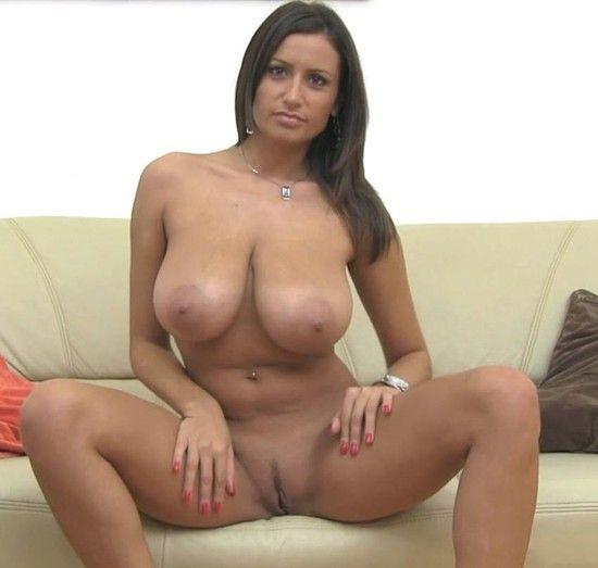 Osterglocken Romanian Sensual Jane (2014)