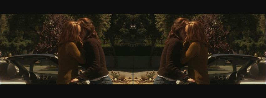 Gillery's Little Secret (2006) (Short) IxFCZWzT