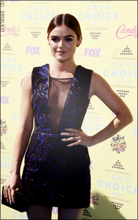 Lucy Hale Br9cCEOd
