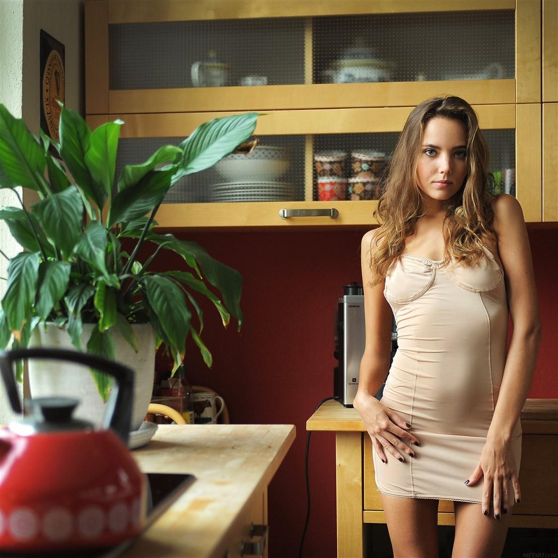 prostitutas del salvaje oeste videos x prostitutas