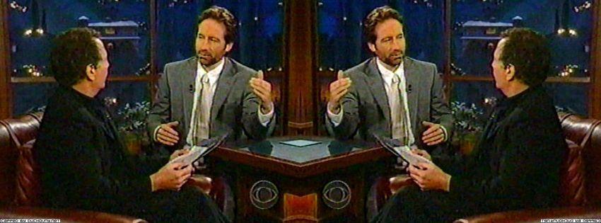 2004 David Letterman  ZHe8lxUF