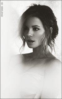 Kate Beckinsale 0JncSg8u