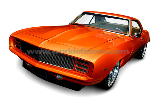 Classic Cars Used Cars For Sale Under 7000 Dollars