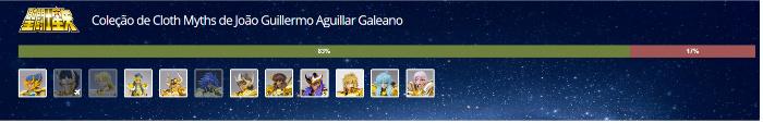 Aldebaran SOG - [Comentários] Saint Cloth Myth EX - Soul of Gold Aldebaran de Touro 6nMp9Pbz