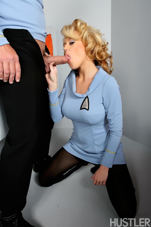 Come culo amiga esposa en el trabajo nextel model - 3 10