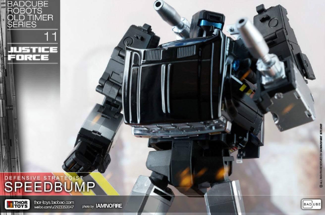 [BadCube] Produit Tiers - Jouet OTS-11 Speedbump - aka Trailbreaker/Glouton - Page 2 Zv33emAi