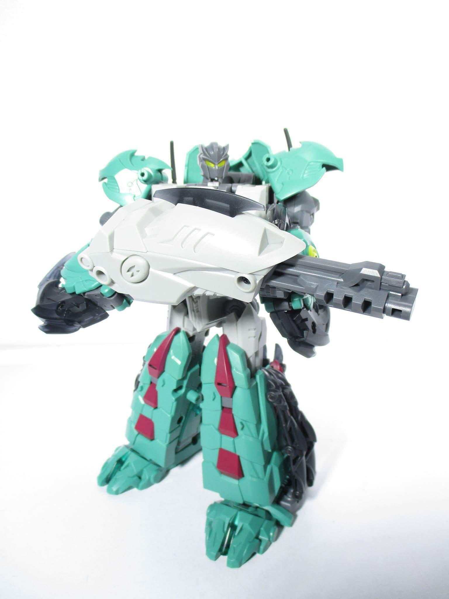 [TFC Toys] Produit Tiers - Jouet Poseidon - aka Piranacon/King Poseidon (TF Masterforce) - Page 5 ARs7l7bQ