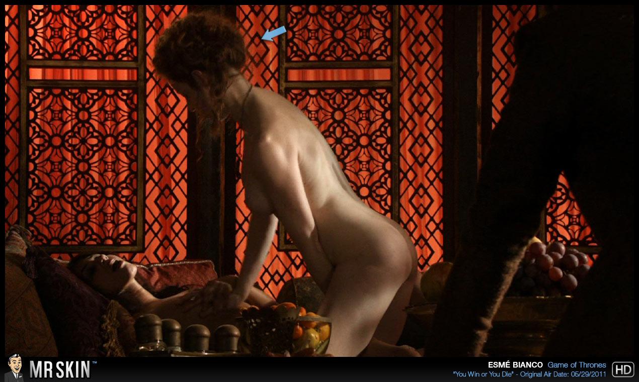 prostitutas juego de tronos prostitutas gran canaria