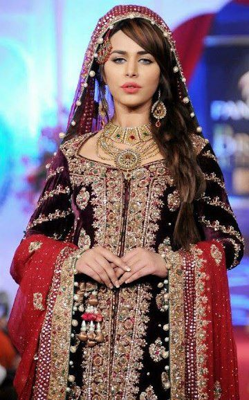 Ayyan - top model of Pakistan - Page 5 AdrfilPa