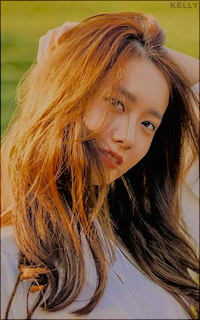 Im Yoon A (SNSD) Xv2ACXsi