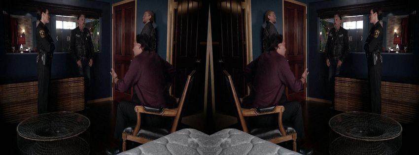 2014 Betrayal (TV Series) XY5TbqXU