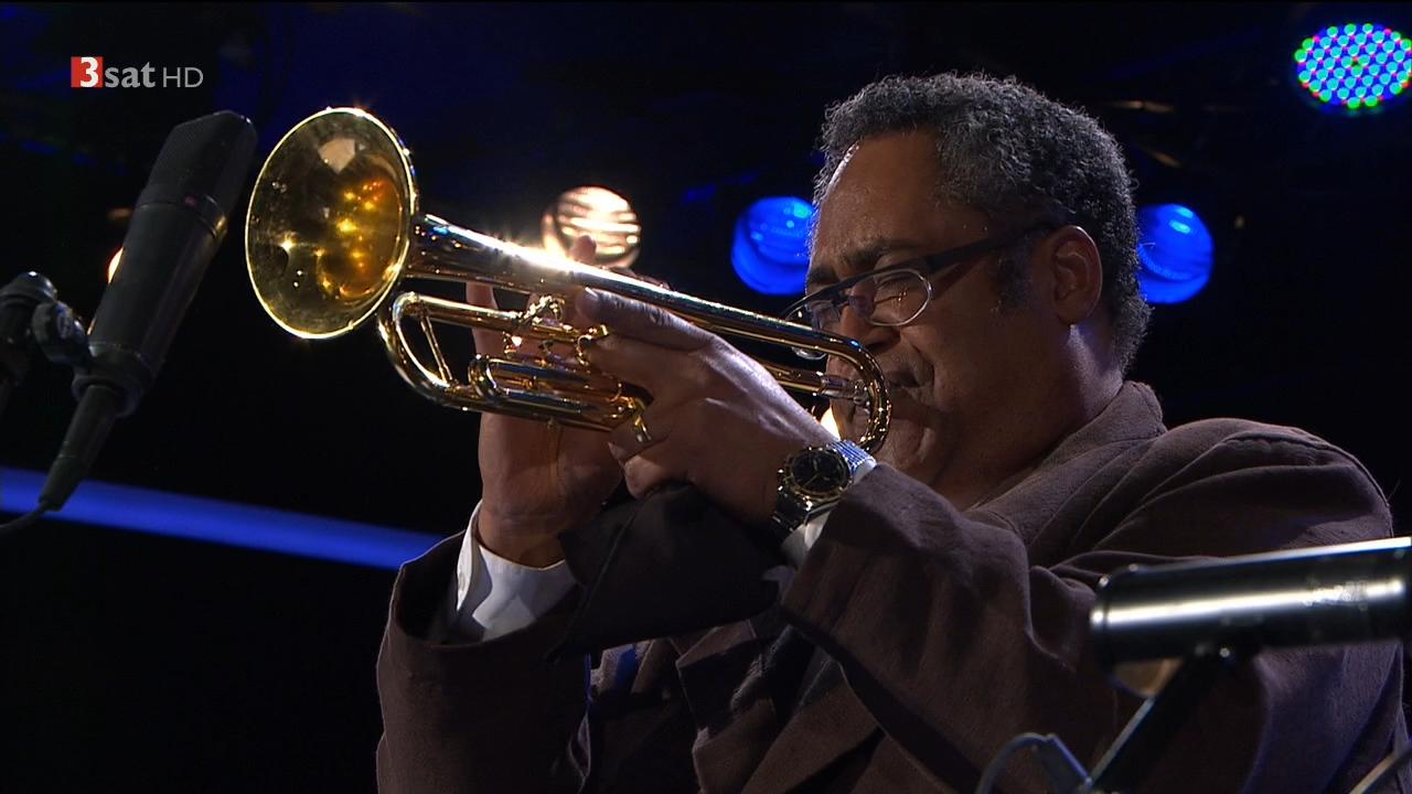 2013 Jazz Masters All Stars - 44 Internationale Jazzwoche Burghausen 10
